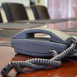 Will my referee allow a telephone hearing if I can't be there?