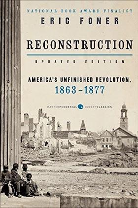 [pdf]Reconstruction Updated Edition: America's Unfinished Revolution, 1863-1877 (Harper Perennial Modern_0062354515_drbook.pdf
