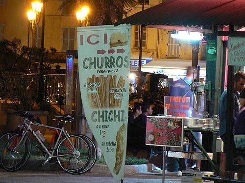 churros.jpg