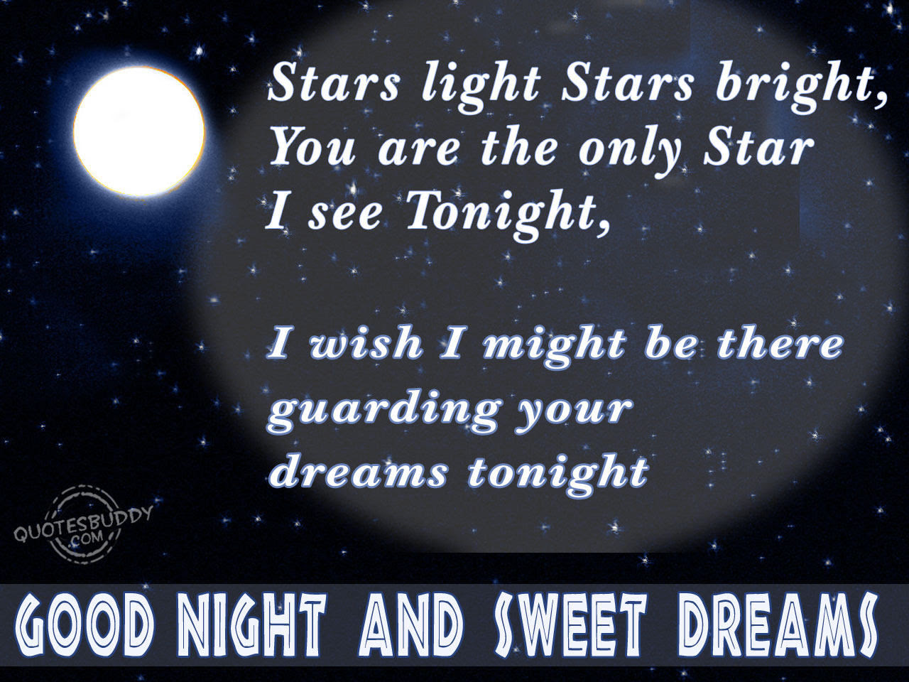 Goodnight And Sweet Dreams Pictures Photos And Images For Facebook