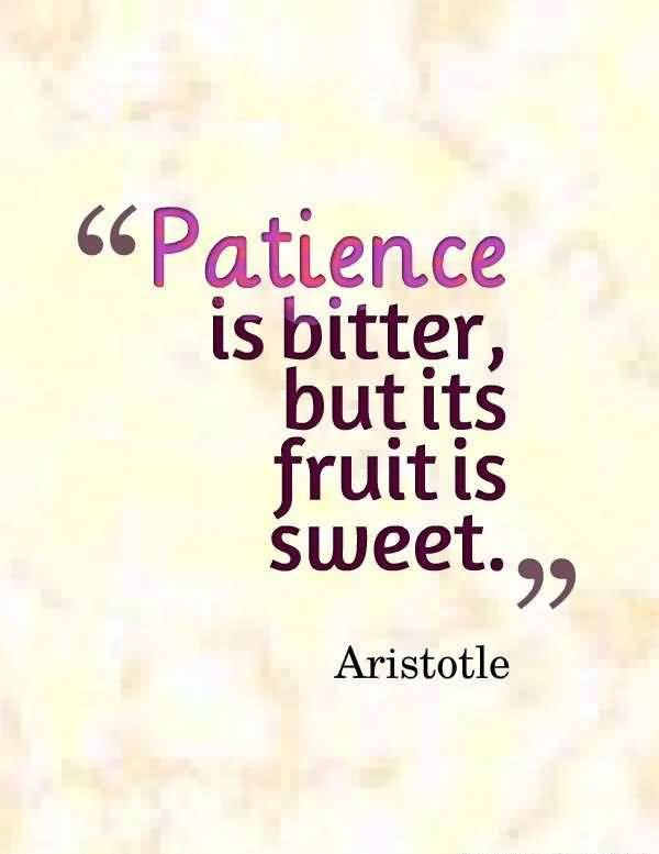 Sweet Quotes Pictures And Sweet Quotes Images With Message