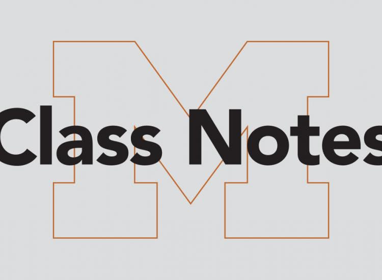 CLASSNOTES: Class Notes Org