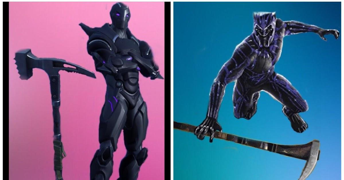 Fortnite Purple Light Fortnite Cheat 2019