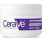 CeraVe Skin Renewing Night Cream 1.7 oz by Pharmapacks