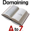 Domaining Cheat Sheet – Domain Name Industry Terms from A to Z
