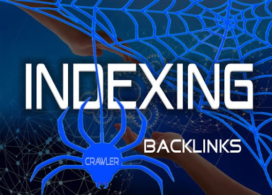 Fast & Cheap backlink indexing service