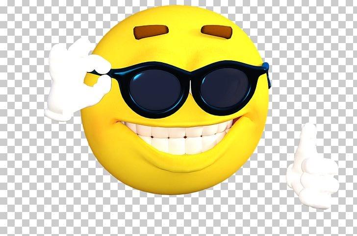 Emoji Happy Mask Sad Face Meme