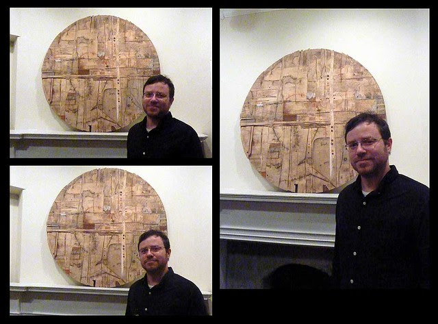 P1050267-2012-03-03-Ponce-Crush-Kibbee-Gallery-Transcendence-Grady-Haugerud