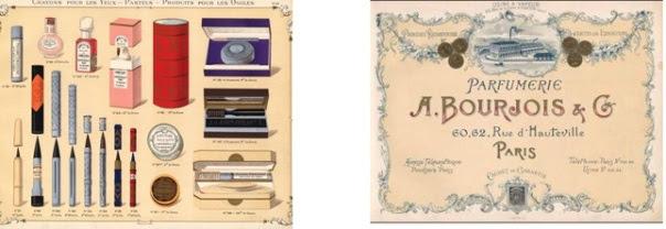 brand-bourjois-istoria-primul-produs-bourjois-ruj-gloss