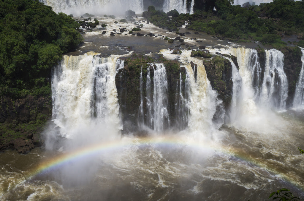 Tourist Attractions Paraguay Attractions Near Me