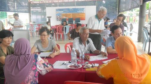 Tempoh pajakan dilanjutkan dengan RM1,000