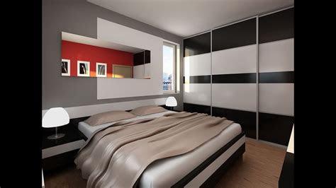 interior design idea decorate  small bedroom  small