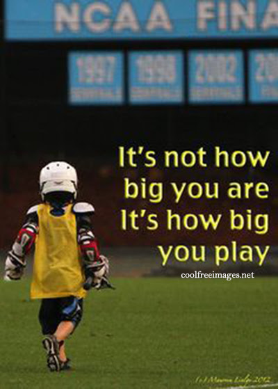 Softball Quotes Motivational Inspirational. QuotesGram