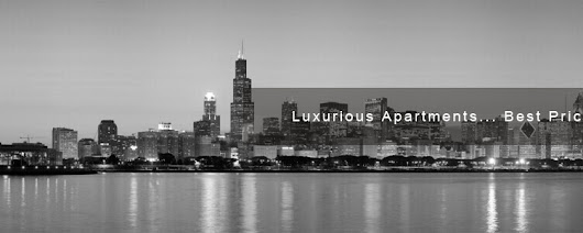 Premier Luxury | Chicago Corporate Housing | Short Term Temporary Lodging | Executive Suites