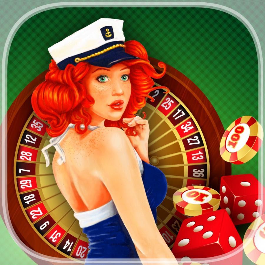 Pin up казино игра 2020
