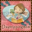 Daytrippingmom