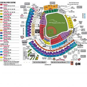 Gadgets 2018: Great American Ballpark Map on cincinnati reds field map, cincinnati reds program, cincinnati reds rosie, cincinnati reds team, cincinnati reds logo 2012, cincinnati reds hall of fame, cincinnati reds players, cincinnati reds mustache, cincinnati reds artwork, cincinnati reds promotions, great american ballpark map, cincinnati reds c logo, cincinnati reds ticket prices, cincinnati bengals stadium map, cincinnati reds mr. red, cincinnati reds symbol, cincinnati reds nasty boys, cincinnati reds 2015,