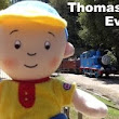 Thomas and Friends Playsets Vol. 3  - YouTube