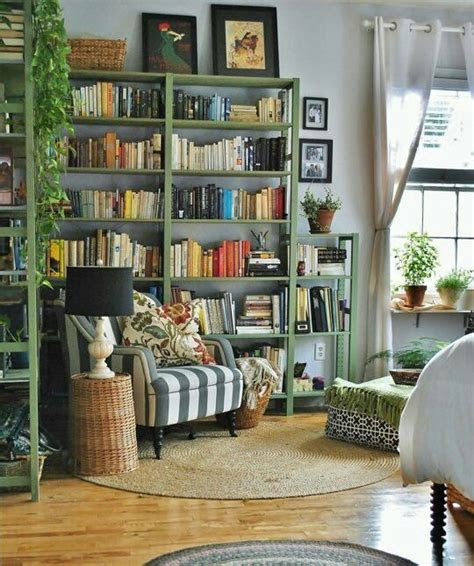 images  bookshelves reading places