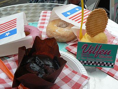 muffins et donuts.jpg