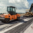 Be Aware of Roadway Construction Zone Crashes in Tennessee - Rocky McElhaney Law Firm