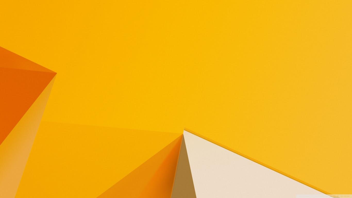 Windows 8 1 Wallpaper Images Opera Wallpapers