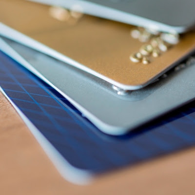 Credit Card Debt Tops $15,000 in More Than Half of US Households