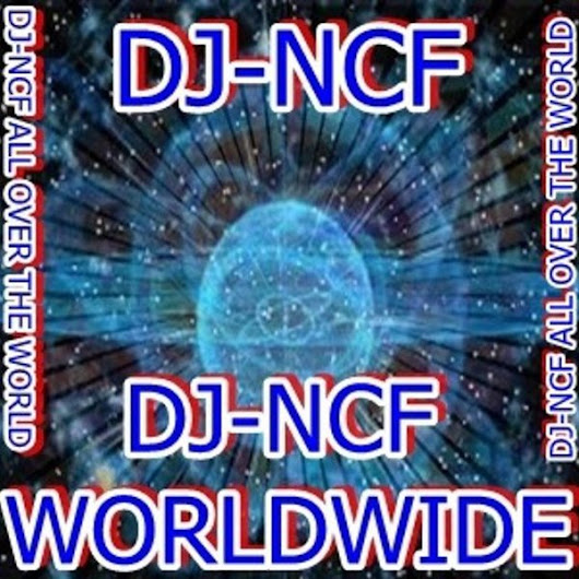 dj-ncf | Listen and  Stream Free Music, Albums, New Releases, Photos, Videos