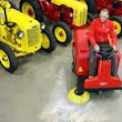 Clean your floor easily with Ride on Floor Scrubbers and Sweepers