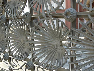 grille Guell.jpg