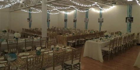 The Lyric Theatre and Cultural Art Center Weddings   Get