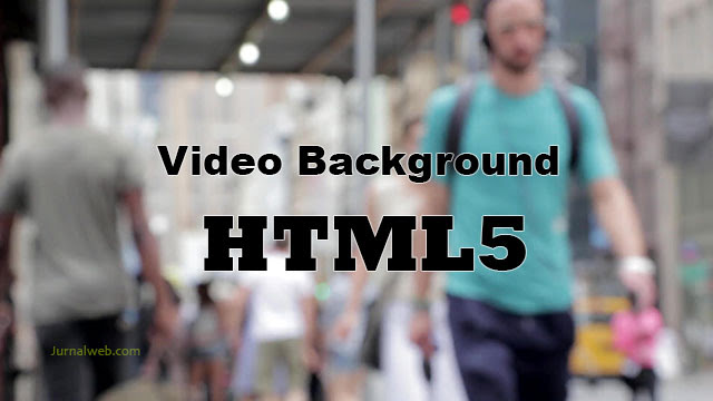 Download 7800 Koleksi Background Foto Di Html HD Paling Keren