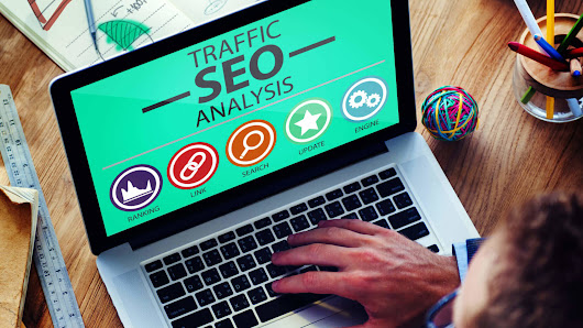 Recovering SEO traffic and rankings after a website redesign - Search Engine Land