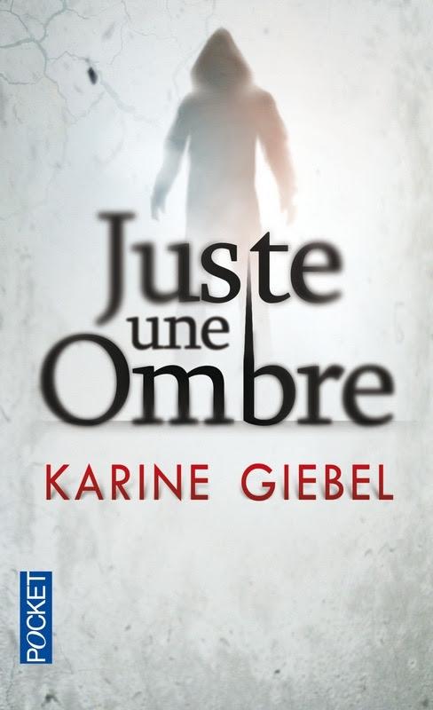 http://entournantlespages.blogspot.fr/2016/01/juste-une-ombre-karine-giebel-pocket.html