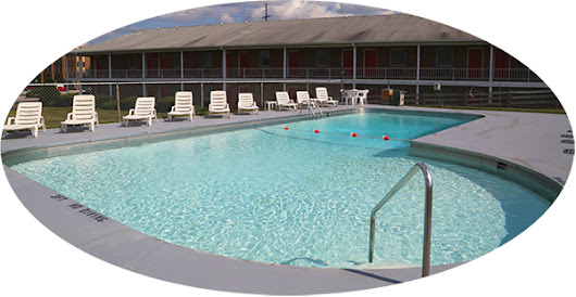 The Boston Inn, Westminster, MD, free wi-fi, dell computers in all rooms, largest outdoor pool | The Boston Inn