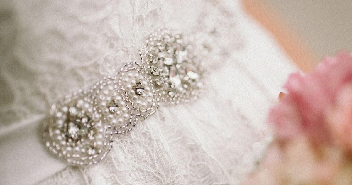 Ich Wuensche Euch Zu Eurer Hochzeit Alles Erdenklich Gute