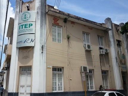 Ainda dá tempo de garantir sua inscrição para o concurso público do ITEP - RN