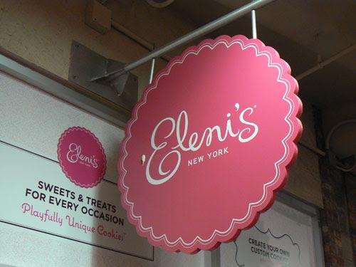 eleni's.jpg