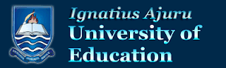 Ignatius Ajuru University of Education Postgraduate Admission form is on sale for 2017/2018 Academic Session