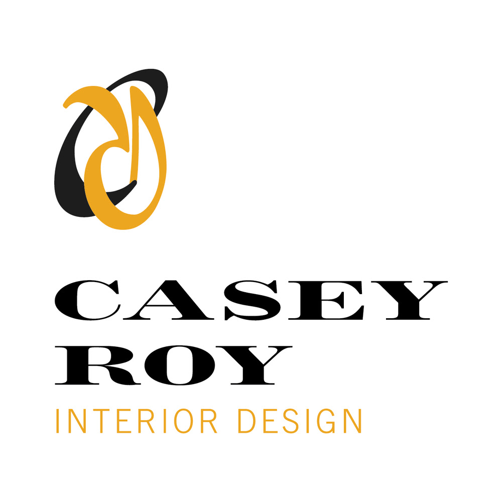 Meet The Crd Team Casey Roy Design