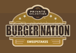 photo BurgerNationLogo2_zpsd6cb80f2.png