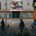 bruno barbey china cnn 6