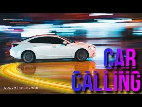 GTA SanAndreas Yanına Özel Araba Çağırma Modu İndir 2018