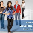 Preventing Sex Based Harassment in your Work Place
