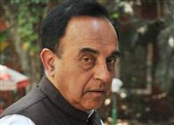 Subramanian Swamy questioned in inflammatory article case