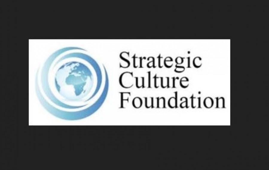 Strategic Culture: Ανυπεράσπιστη έναντι της σφοδρής επιθετικότητας Ισραήλ και Τουρκίας η Συρία