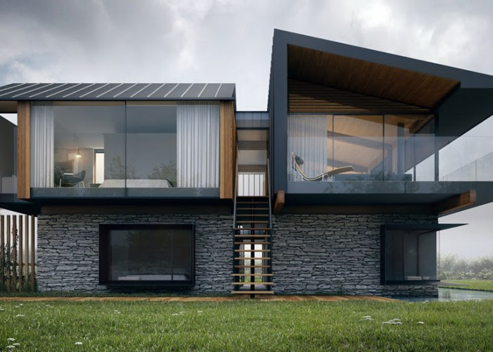 Civil Engineer Home Design The Expert