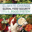 Joint Department of Agriculture/NCAR Report on Climate and Food Security Wildly Successful | NCAR Research Applications Laboratory | RAL