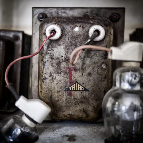 fidel's radio