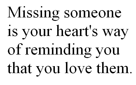 Love Love Quotes Tumblr Quotes Best Love Quotes Tumblr Love Quotes